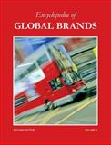 Encyclopedia of Consumer Brands, , 1558622276
