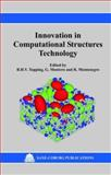 Innovation in Engineering Computational Technology, , 187467227X