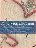Surveying the Shore, Joseph G. Garver, 1933212276