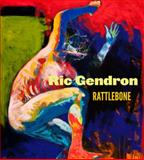 Ric Gendron, Ben Mitchell, 0295992271