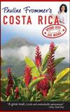 Costa Rica, Nelson Mui and N. Appell, 0470052279