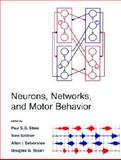 Neuron, Networks, and Motor Behavior, , 0262692279