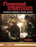 Fireground Strategies Scenarios Workbook, Second Edition, Avillo, Anthony, 1593702272