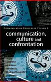 Communication, Culture and Confrontation 9788132102274