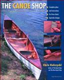 The Canoe Shop 9780071372275