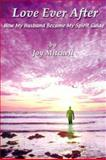 Love Ever After, Joy Mitchell, 0595012272