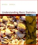 Understanding Basic Statistics 4th Edition