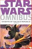 Star Wars Omnibus: Knights of the Old Republic Volume 3, John Jackson Miller, 1616552271