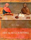 Art and Accounting, Yamey, Basil S., 0300042272