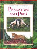 Predators and Prey, Michael Chinery, 0778702278