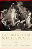 Through the Eyes of Shakespeare, LaShandia Tynise Billingsley, 1462002277