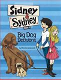 Big Dog Decisions, Michele Jakubowski, 1479552275