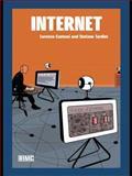 Internet, Lorenzo Cantoni and Stefano Tardini, 0415352274