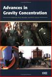 Advances in Gravity Concentration, , 0873352270