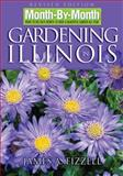 Gardening in Illinois, James A. Fizzell, 1591862272