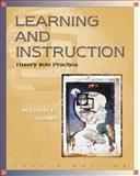 Learning and Instruction 9780130122278