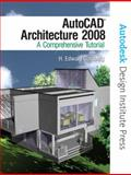 AutoCAD Architecture, H. Edward Goldberg and Autodesk Inc Staff, 0131592270