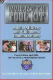 Immunization Tool Kit, , 0160752272