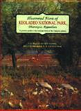 Illustrated Flora of Keoladeo National Park, Bharatpur, Rajasthan : A General Guide to the Wetland Flora of the Gangetic Plains, Prasad, V. P. and Mason, Daniel, 0195642279