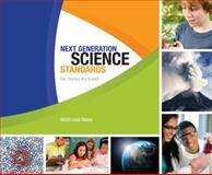 Next Generation Science Standards : For States, by States, NGSS Lead States Staff, 0309272270