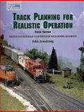 Track Planning for Realistic Operation, John Armstrong, 0890242275