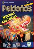Ladders Reading/Language Arts 5: Many Cultures (on-Level; Social Studies), Spanish, National Geographic Learning, 1285862279