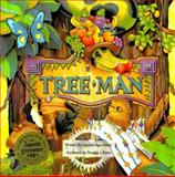 Tree Man, Carmen Agra Deedy, 1561452270