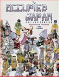 Occupied Japan Collectibles, Gene Florence, 1574322273