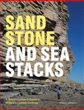 Sandstone and Sea Stacks, Ronald Turnbull, 0711232288