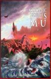 Cosmic Forces of Mu, James Churchward, 0914732285