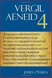 Aeneid 4, Vergilian Society Staff, 1585102288