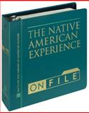 The Native American Experience, Lelia Wardwell, 0816022283