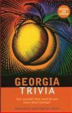 Georgia Trivia, Ernie Couch and Jill Couch, 1558532285