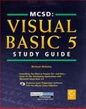 Visual Basic 5, Sybex Inc. Staff, 0782122280