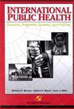 International Public Health 9780834212282