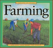 Farming, Jane Drake and Ann Love, 1550742280