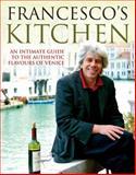 Francesco's Kitchen, Francesco da Mosto, 0091922283