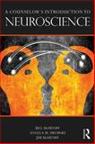 A Counselor's Introduction to Neuroscience, Sikorski, Angela M. and McHenry, Bill, 0415662281
