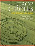 Crop Circles, Michael Glickman, 1583942289