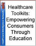 Healthcare Toolkits : Empowering Consumers Through Education, Lenox, Eric and Mills, John, 1933402288