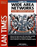 LAN Times Guide to Wide Area Networks, Bestpitch, Barry G. and Parnell, Tere, 0078822289