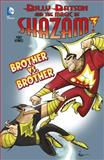 Brother vs. Brother!, Mike Kunkel, 1434292282