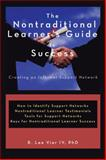 The Nontraditional Learner's Guide to Success, R. Lee Viar, 1456762281