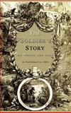 The Soldier's Story of His Captivity at Andersonville, Belle Isle and Other Rebel Prisons, Warren Lee Goss, 1582182280