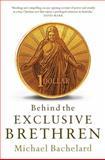 Behind the Exclusive Brethren 9781921372285