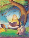 Children's Literature in the Elementary School, Huck, Charlotte S., 0072322284