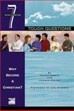Why Become a Christian?, Garry D. Poole and Judson Poling, 0310222281