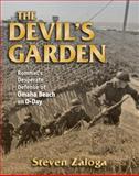 The Devil's Garden, Steven Zaloga, 0811712281