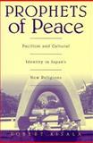 Prophets of Peace, Robert Kisala, 0824822285