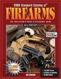 Standard Catalog of Firearms, Ned Schwing, 089689228X